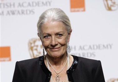 Vanessa-Redgrave_featured_photo_gallery