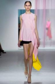 Dior-Spring-2013-13