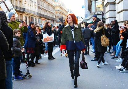 paris-street-day-5-21