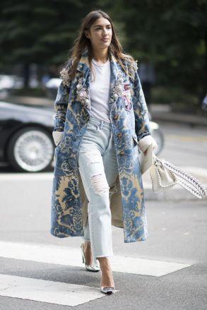 80f25a6ae7b69137825bf0ca9fa3fa6c--fashion-days-denim-fashion