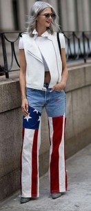 New_York_Fashion_Week_spring_2017_Street_Style_Looks6