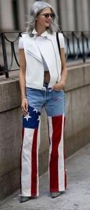 New_York_Fashion_Week_spring_2017_Street_Style_Looks6