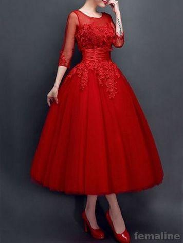 04d9c67a69652389c342e1e8e1f8b607--s-party-dresses-vintage-dresses