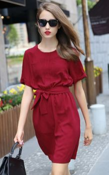 Astounding-Casual-Red-Dress-68-In-Formal-Dresses-with-Casual-Red-Dress