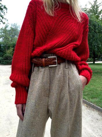 b254b1cd494153c721d1da7755304310--s-inspired-fashion-red-clothing