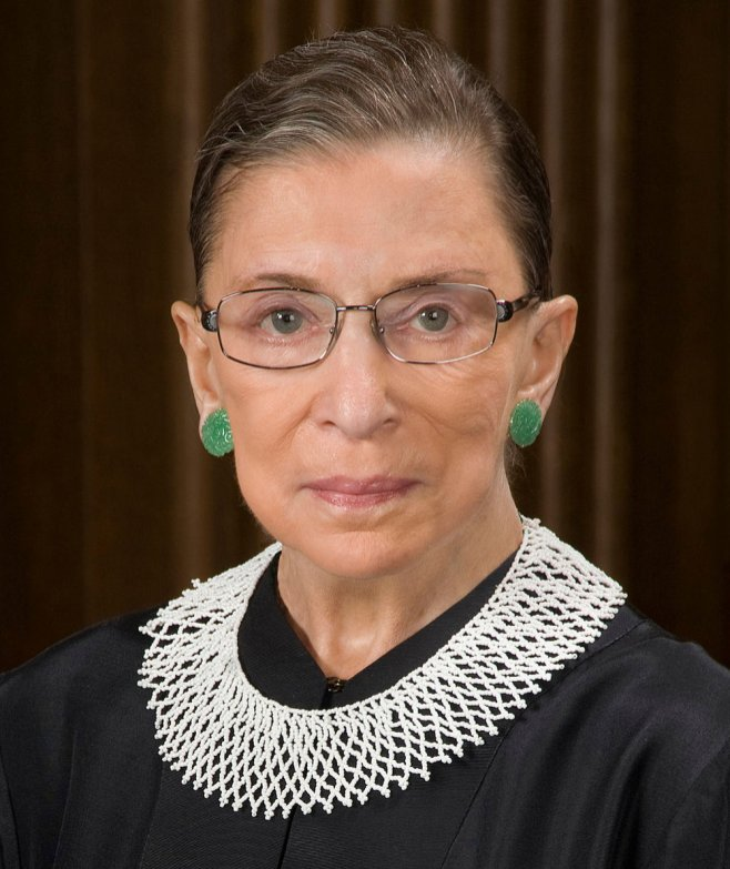 Ruth_Bader_Ginsburg_official_SCOTUS_portrait_(cropped) från sydafrika