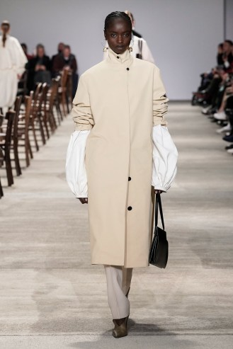 jil-sander-fall-winter-show-milan-fashion-week-collection-15