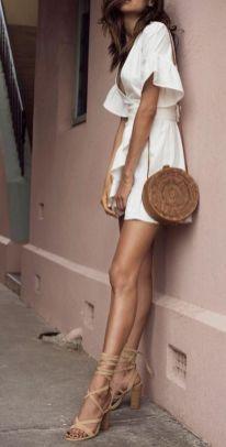27 Summer Straw Handbags + Outfit Ideas _ Vera Casagrande (1)