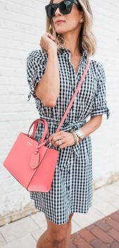 It's My Birthday! (And I'm Giving Away This Kate Spade Handbag) - my kind of sweet