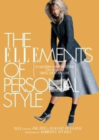 ELLEments of style