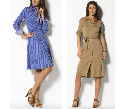 Shirt_Dress-_Ralph_Lauren