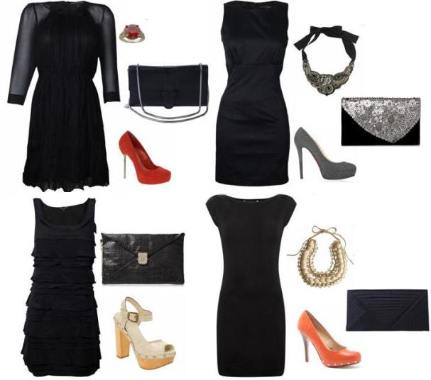 Transfroming-a-LBD1