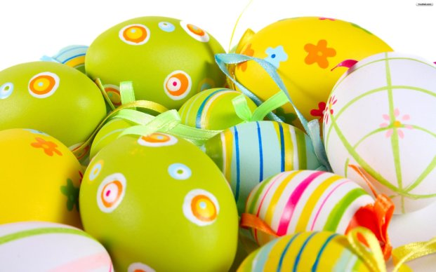 easter_wallpaper_05cad