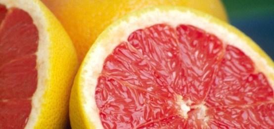 grapefrukt1