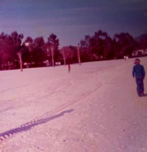 mallis 1975