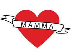 mors-dag-present-örngott-mamma