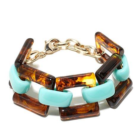 rara-avis-by-iris-apfel-tortoise-shell-color-bracelet-d-20140220152107647~324223_A5R