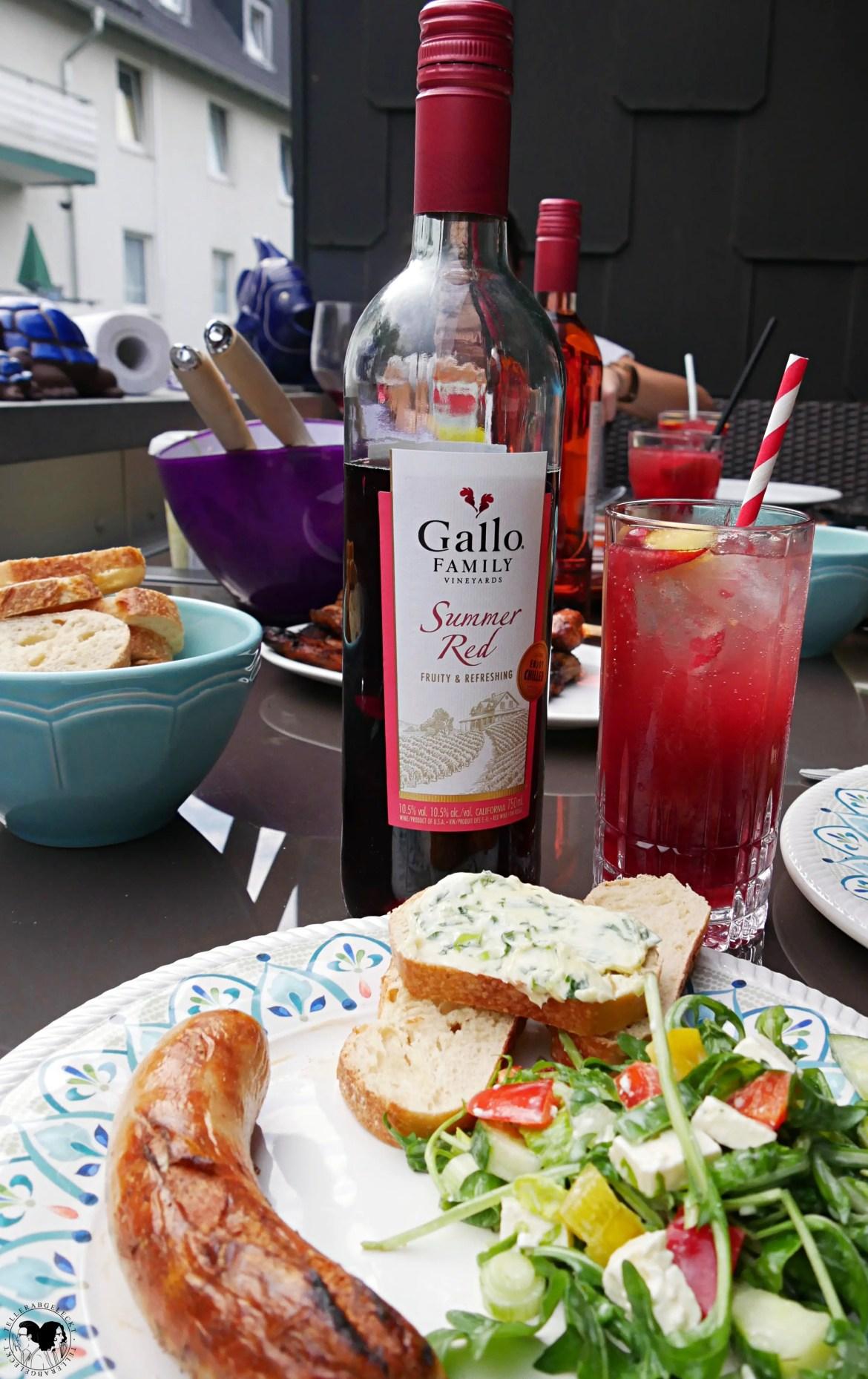 gallo-wein-foodblog