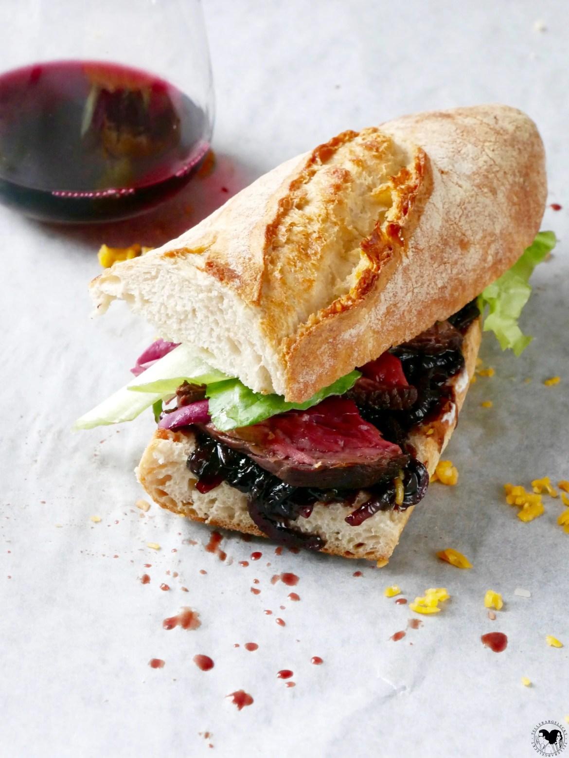 steaksandwich-rotweinzwiebeln-flanksteak-foodblog