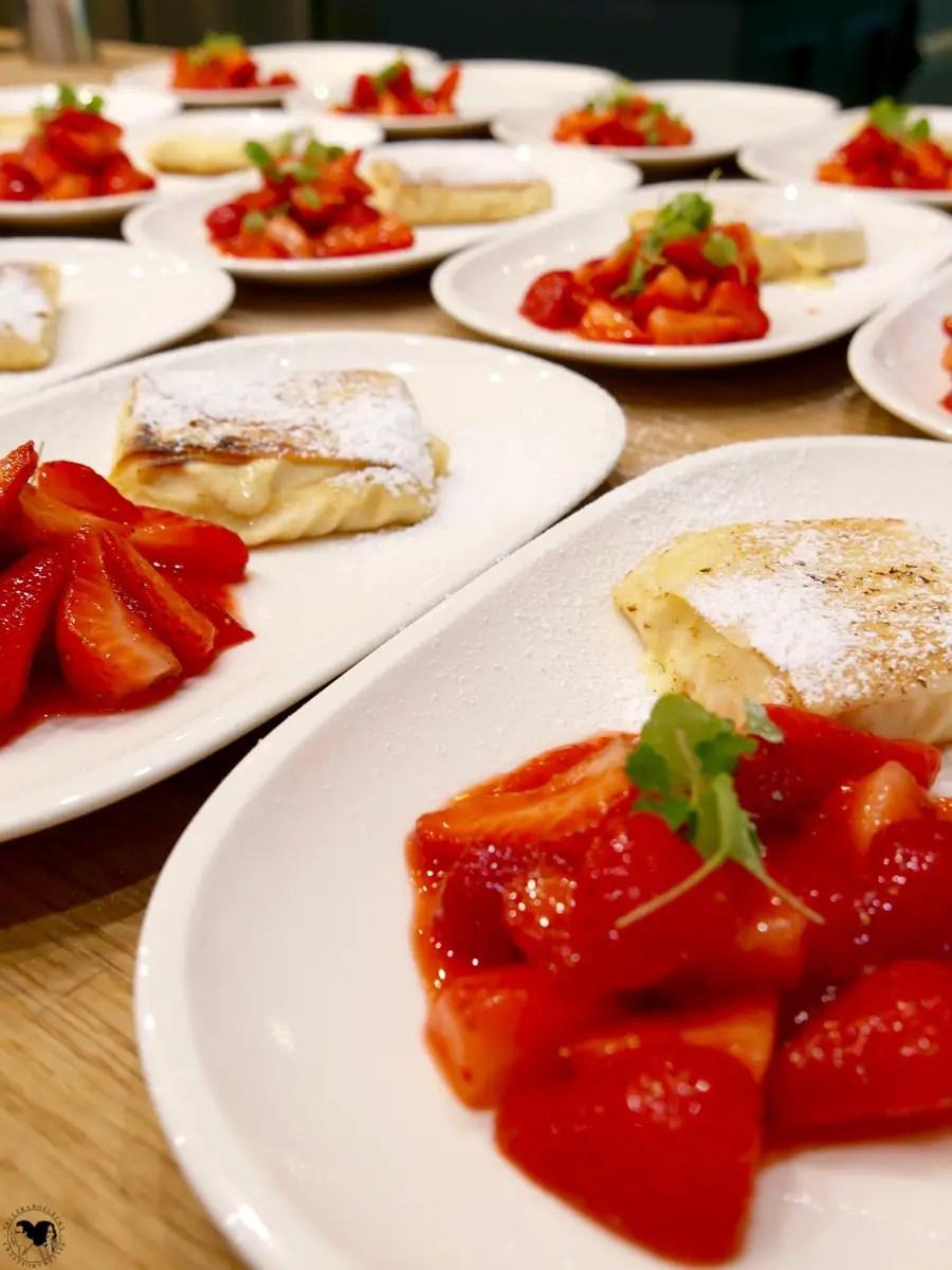 erdbeeren my cooking guide tefal