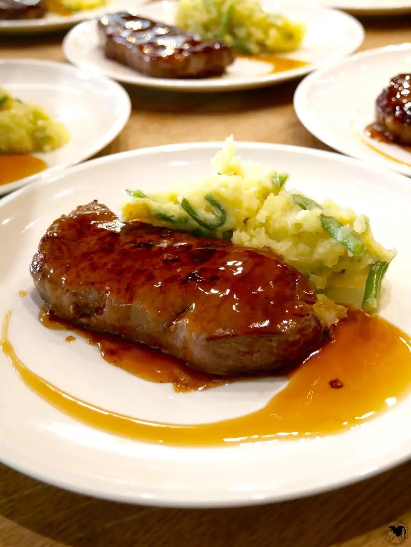 teriyaki-steak-my-cooking-guide