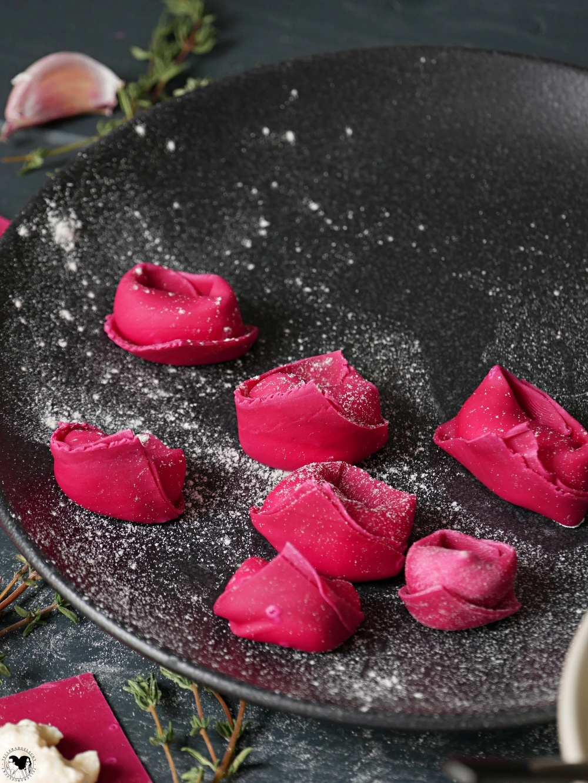 rote beete tortellini 1