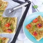 Kochen und quatschen mit pottgwwaechs