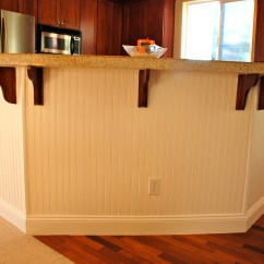 Install Kitchen Island Corner Sink Decor  Page 2 Tell 39er All About It