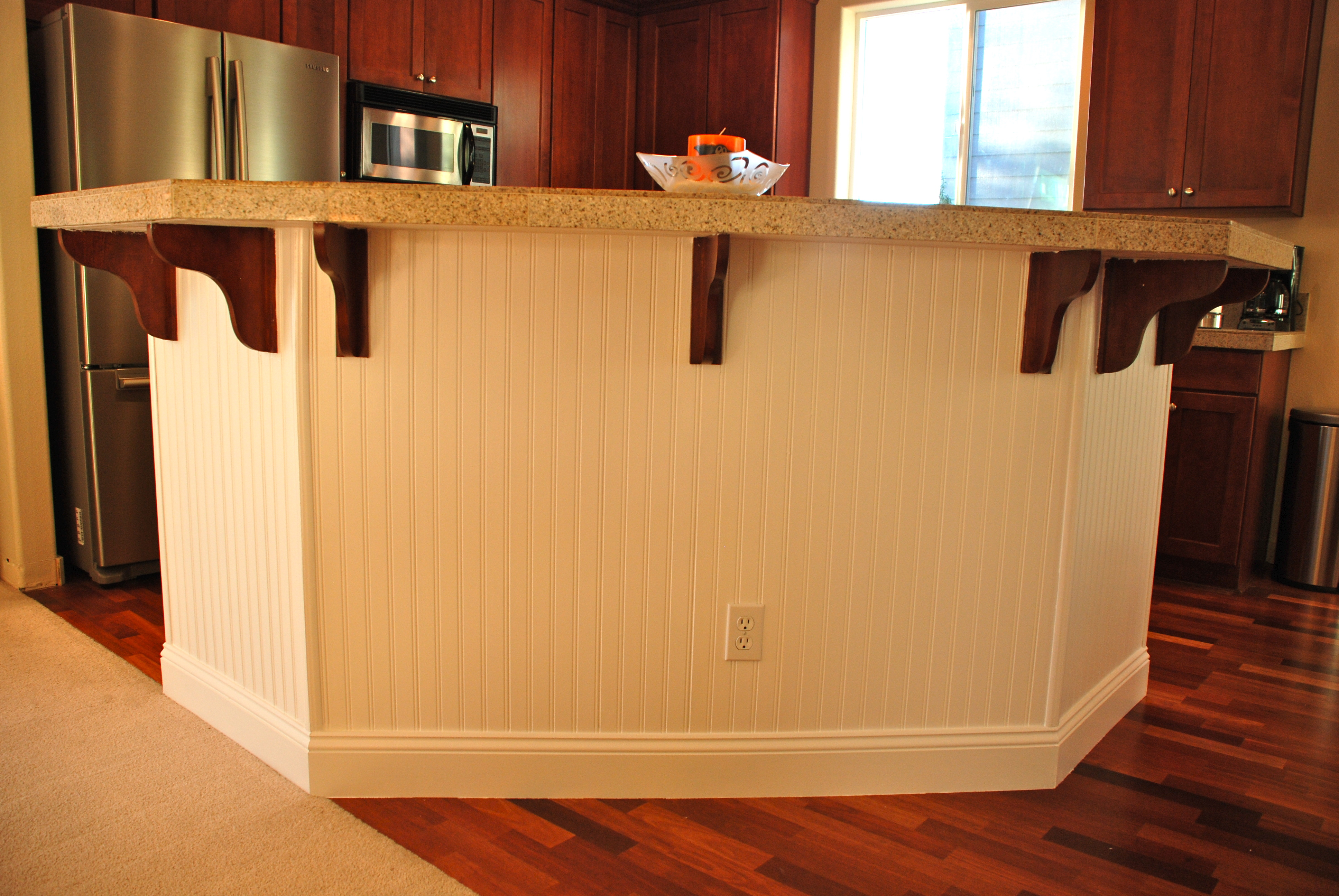 beadboard kitchen island runner rugs for bar best house interior today and ztil news rh blogspot com