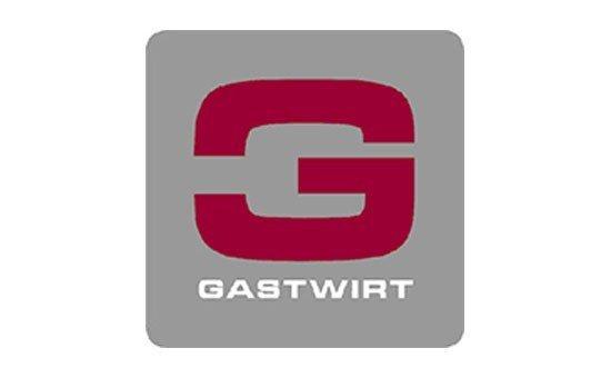 Gastwirt