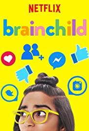 Pharrell Launches STEM Learning to Netflix with 'Brainchild'