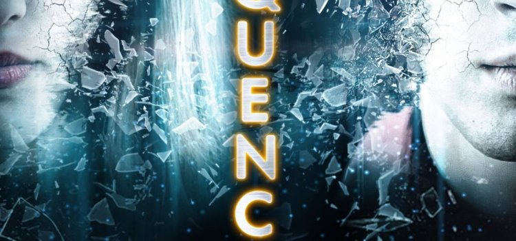 Frequencies | Movie Review… And Some Navel Gazing