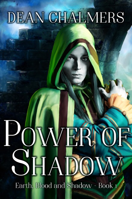 power_of_shadow