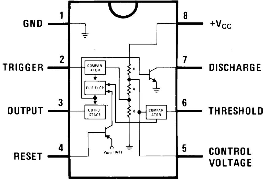 Toyota Tundra Fuse Box Diagram Wiring Schemes
