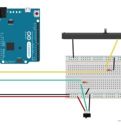 slide potentiometer wiring diagram wiring diagramslide potentiometer wiring diagram [ 2300 x 1700 Pixel ]