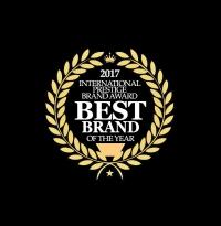 best brands awards www.tellgrade.com