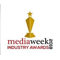 mediaweek industry awards www.tellgrade.com