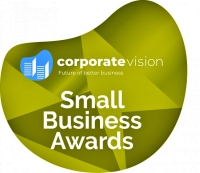 small business awards 2020 no year 1 200x200