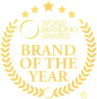 wba awards www.tellgrade.com