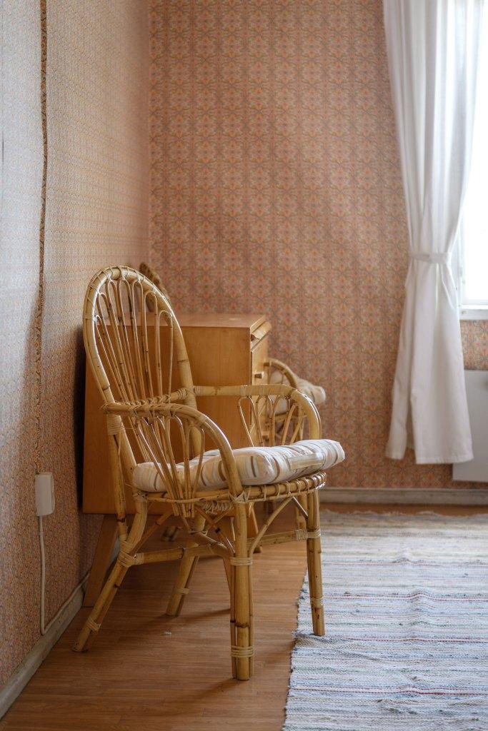 Tellina-15-tuoli
