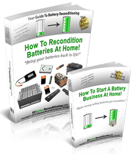 how to restore old batteries, new battery reconditioning course, reconditioning nicad batteries, battery reconditioning business, how to recondition batteries, recondition 12v battery, how to recondition a lead acid battery, battery reconditioning chemicals, restoring a battery, forklift battery reconditioning, how to recondition battery, how to recondition old batteries, reconditioning a battery, recondition lead acid battery, how do you recondition a battery, diy battery reconditioning, how to recondition batteries at home, how to restore a battery, how to recondition lead acid batteries, acid battery reconditioning, nicad battery reconditioning, battery reconditioning guide, restore battery