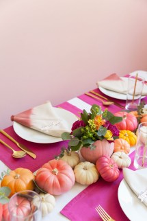 Fall Entertaining Tips And Diy' - Love Party
