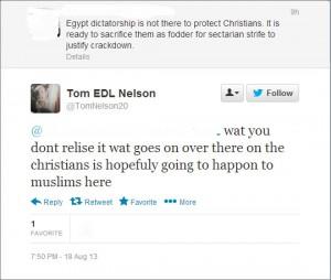19-08-2013 Tom EDL Nelson 1