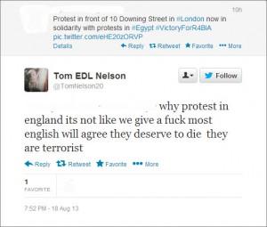 19-08-2013 Tom EDL Nelson 3