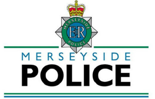 Merseyside Police investigate unprovoked racist assault on Muslim woman