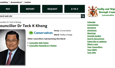 CouncillorTechKhong02