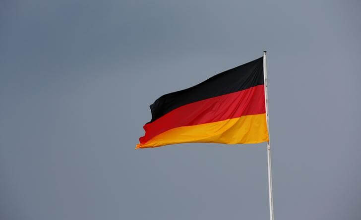 Germans outraged as U.S. plays Nazi version of anthem