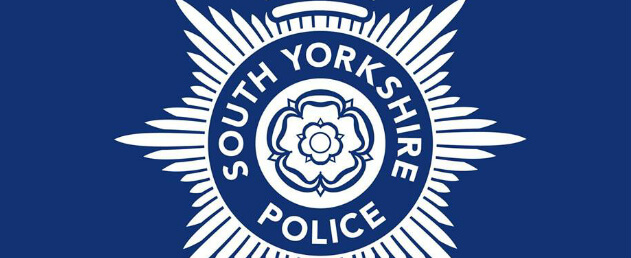 South Yorkshire Police reopened hate crime investigation after Tell MAMA requested a review