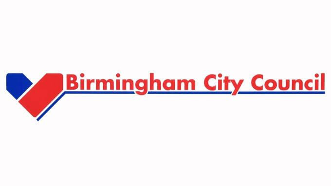 Birmingham City Council removes racist and anti-Muslim graffiti