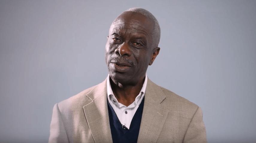 Christian preacher arrested in viral video shared anti-Muslim content